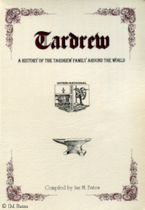 tardrew_cover.jpg